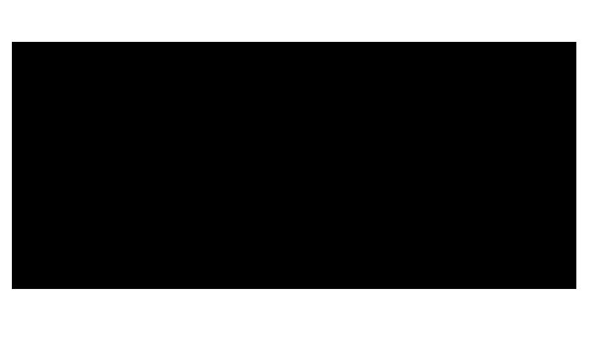 Logo Cabanyal Reviu