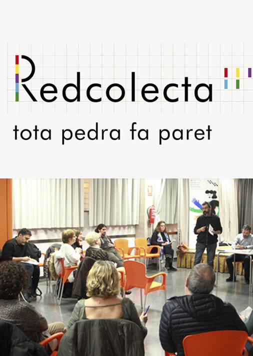 redcolecta_proyecto_cabanyal_reviu