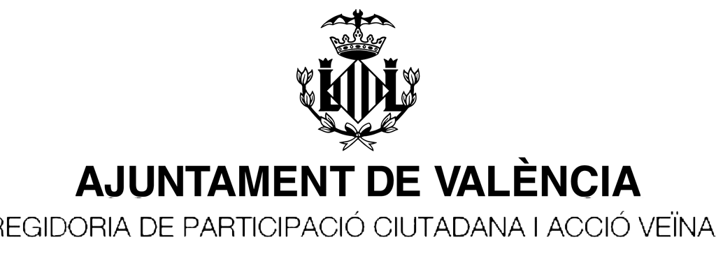 logo_final_ayuntamiento_participacion-ciudadana