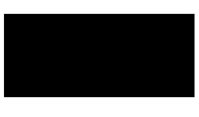 Logo_negro_cabanyal_Reviu