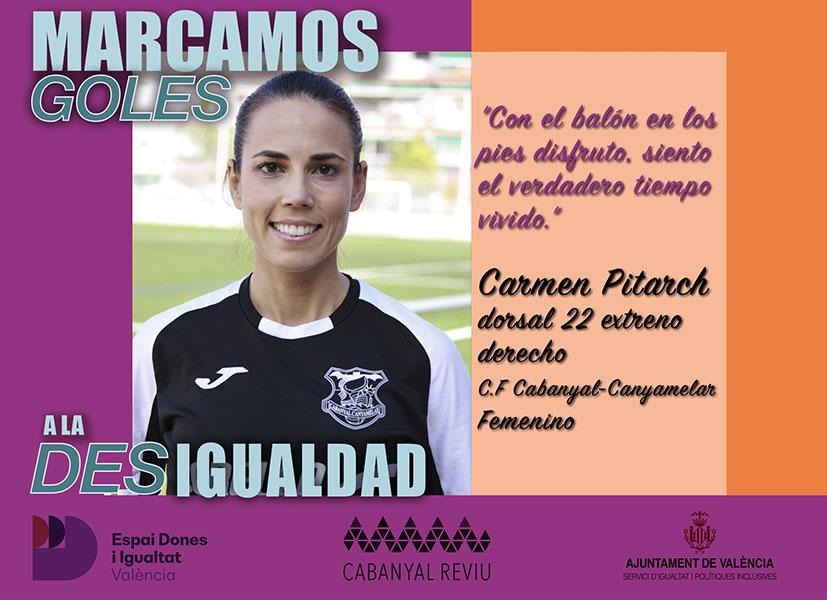 proyecto_igual_futbol_C