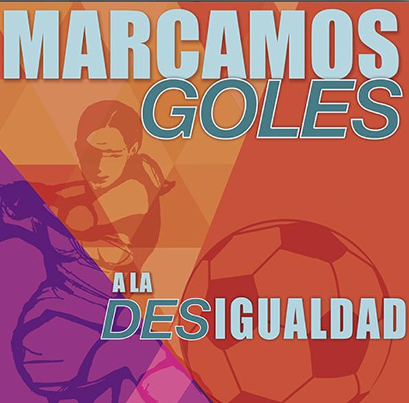 marcamos_goles_cabanyal_reviu