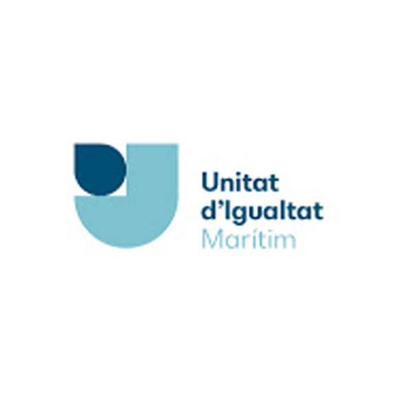 Unitat de Igualtat del marítim